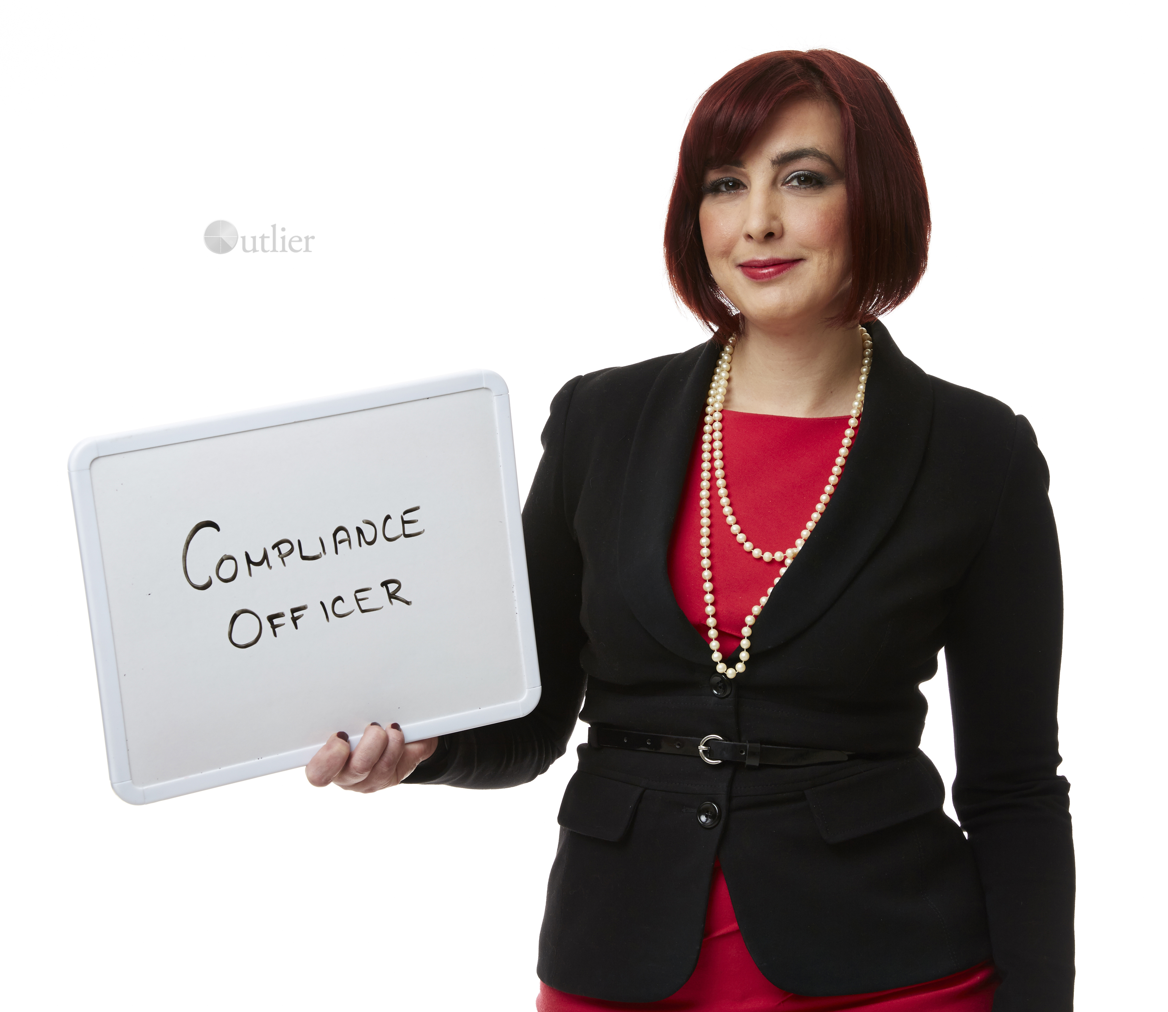 I 39 m a compliance officer now what outlier solutions - Compliance officer canada ...