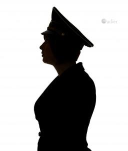 PEFP silhouette 1