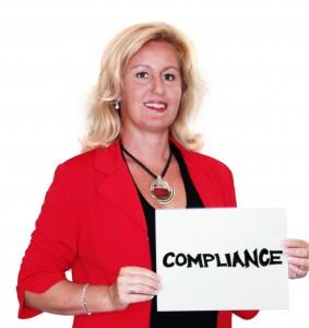 Barbados_Compliance